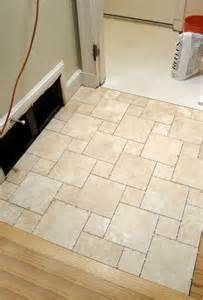 porcelain tile bathroom floor ideas bathroom design ideas