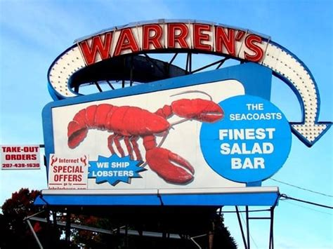 warrens lobster house warren s lobster house kittery me verenigde staten yelp