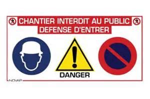 Panneau Pvc Pour Cloture
