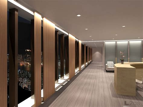 l2ds lumsden leung design studio park avenue luxury l2ds lumsden leung design studio endoscopy medical center