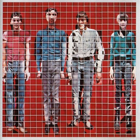 song about a talking heads more songs about buildings and food viva vinyl viva vinyl