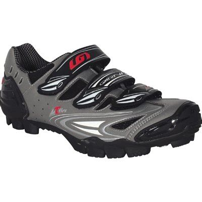 louis garneau mountain bike shoes mountain bike stores louis garneau 2010 11 carbon