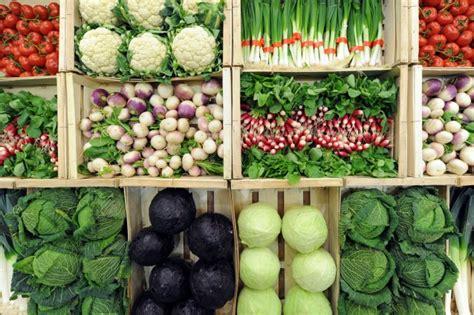 colesterolo alimentazione per abbassarlo colesterolo alto ecco come abbassarlo con l alimentazione