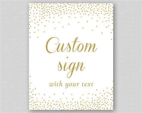 posters for weddings templates free custom quote sign printable custom text wedding poster