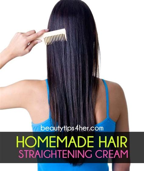 homemade reconstructor for hair best 25 naturally straighten hair ideas on pinterest