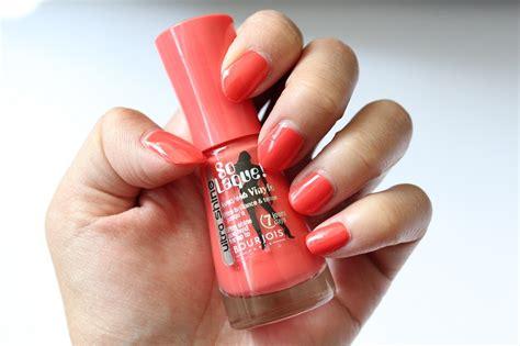 Harga Chanel Nail so laque nail nail ftempo