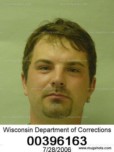 Racine Wi Arrest Records L Matusiewicz Mugshot L Matusiewicz Arrest Racine County Wi