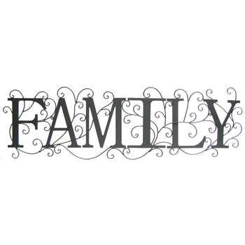 Family Wall Hobby Lobby