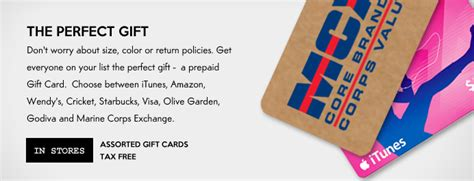 Military Star Rewards Gift Card - electronics mymcx