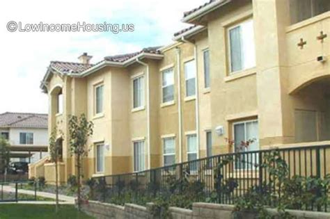 low income housing oceanside sunny creek low income apartments carlsbad 5420 sunny creek rd carlsbad ca 92010
