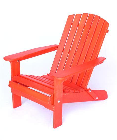 deckchair holz dandibo strandstuhl adirondack sonnenstuhl klappbar