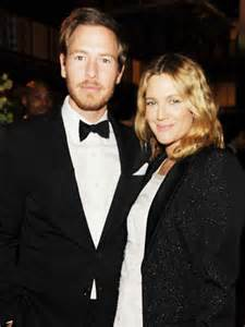 drew barrymore and will kopelman wedding wedding drew barrymore marries will kopelman