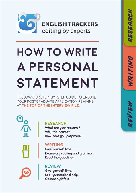 how to write a personal summary for a resume sle resume holistic therapist sle resume resume daily