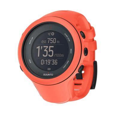 Harga Lenovo G03 jam tangan detak jantung terbaru ori harga promo