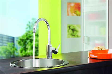 marche rubinetti cucina il miglior miscelatore da cucina classifica e recensioni 2016