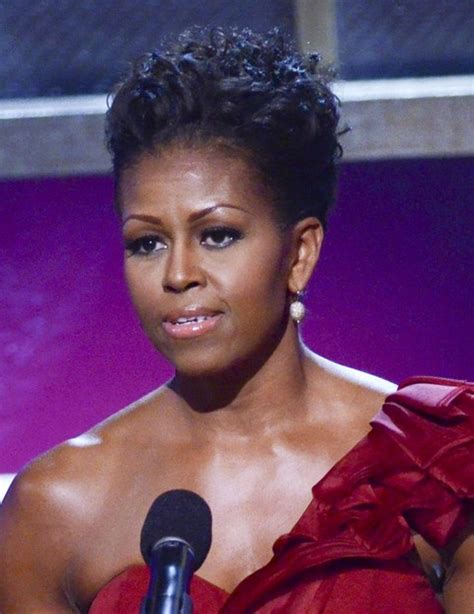 what is with michelle obama hair style michelle obama hairstyles pinned up ringlets pretty designs