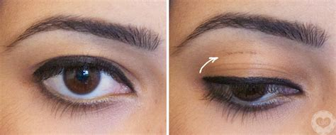 Eyeliner Gel Maybelline le maybelline gel eyeliner review swatches