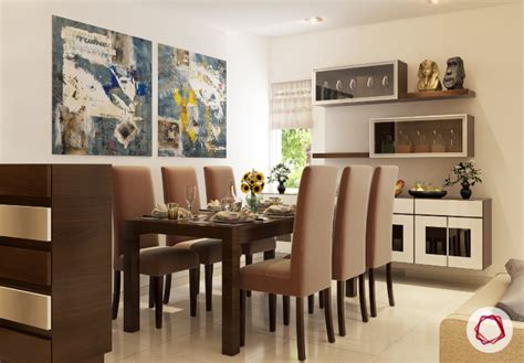 dining room storage ideas 10 dining room storage ideas to suit every need