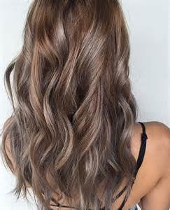 beige hair color beige highlights with brown hair brown hairs