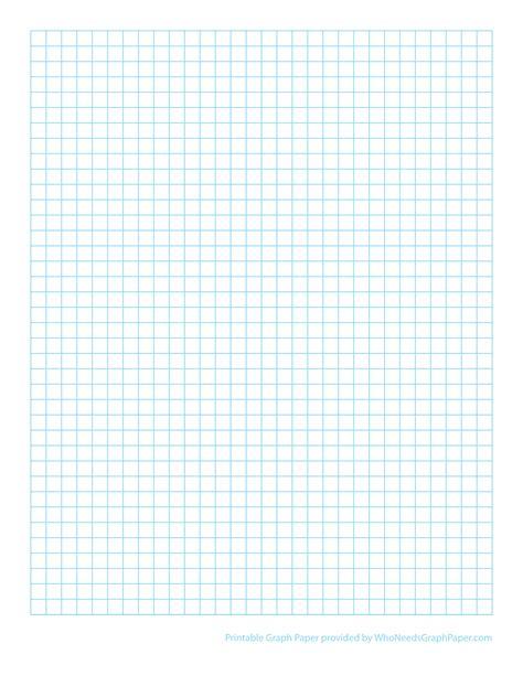 worksheet grid paper to printable grass fedjp worksheet