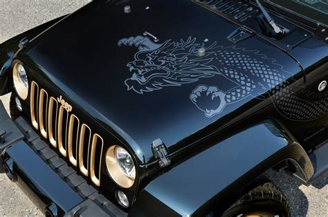 jeep hood decals 502 bad gateway