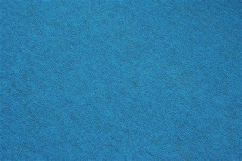 kunstrasen teppich günstig kaufen kunstrasen teppich g 252 nstig deutsche dekor 2017