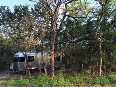 Guadalupe River State Park Cabins by Two Weeks In San Antonio Aluminarium