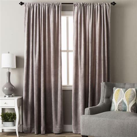 Gray Velvet Curtains The 25 Best Grey Velvet Curtains Ideas On Velvet Drapes Gray Curtains And Velvet