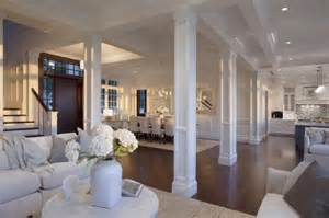 House Tours by Hotel R Best Hotel Deal Site