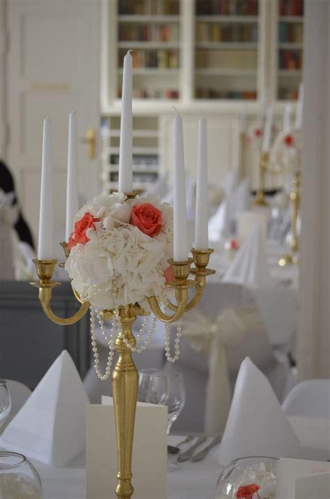 Hochzeitsdeko Verleih by Hochzeitsdeko Verleih Die Besten Momente Der