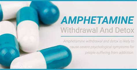Anphetamine Detox by Rehabs That Accept Blue Cross Blue Shield Insurance