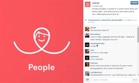 airbnb meaning how to rebrand airbnb