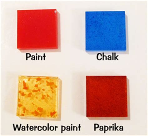 how to color resin experimenting with resin colors resin obsession