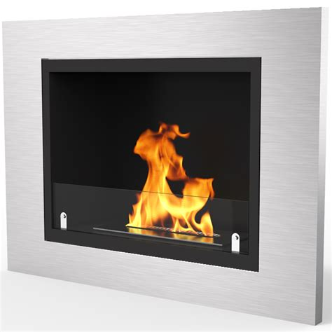 gas fireplace inserts ri add blower to gas fireplace fireplaces