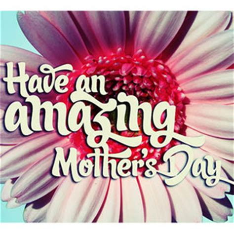 Mother S Day Gift Card Deals - free mother s day cards allyou com