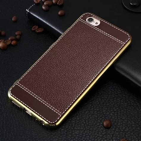 Anti List Chrome Vivo Y67 aliexpress buy luxury painting soft tpu back cover