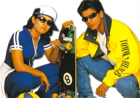 biography of movie kuch kuch hota hai special article cus life in karan johar s movies