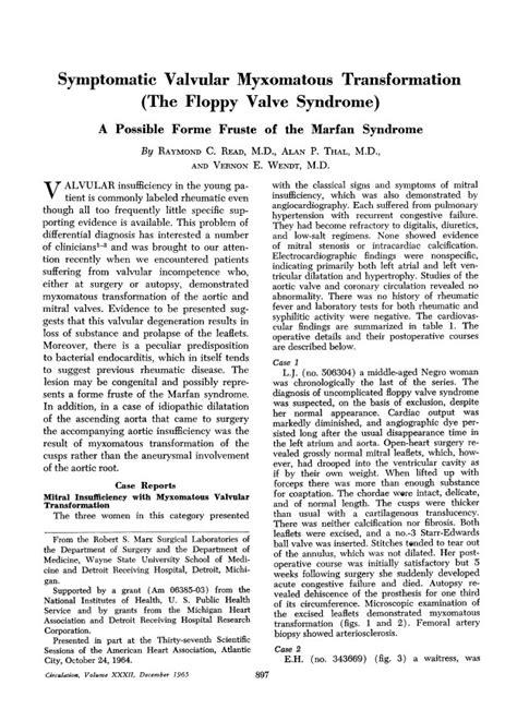 Contoh Literature Review Sistem Informasi by Contoh Review Paper Websitereports45 Web Fc2