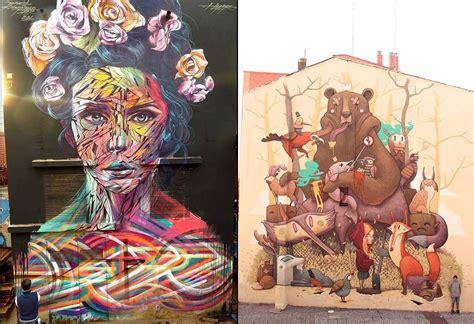 Wonderful Graffiti Still Wonderful by Wonderful And Graffiti Designs