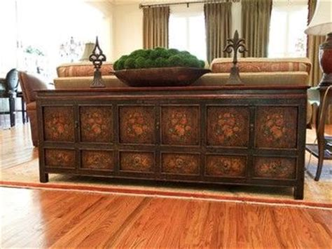 cabinet behind sofa tibetan cabinet behind couch home furniture living