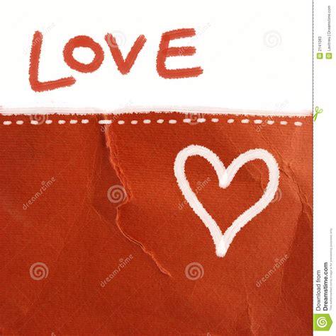 love images of letter z love letter background stock illustration illustration