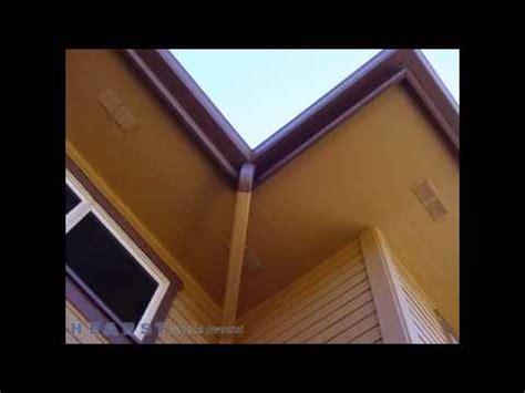 litchfield gutters moncks corner litchfield seamless gutters windows gutter