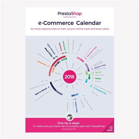 Calendar For Year 2018 United Kingdom United Kingdom 2018 Ecommerce Calendar Prestashop Addons