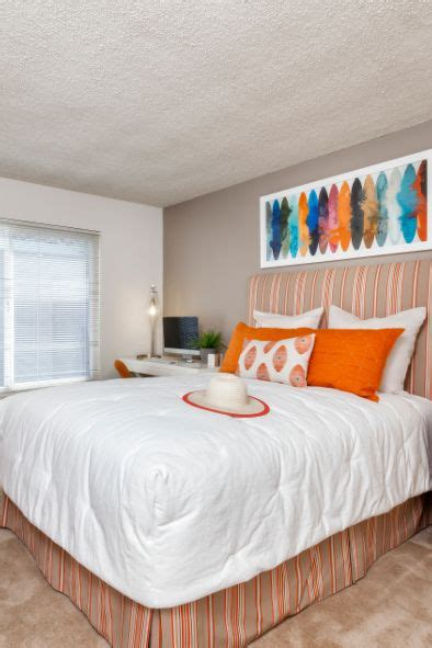 sunnyvale 1 bedroom apartments 1 and 2 bedroom apartments in sunnyvale with relaxing