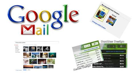 themes for google mail hintergrundbilder archives stereopoly