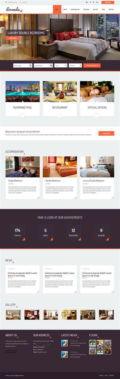 design inspiration responsive 22 new responsive premium themes 9th nov 2014