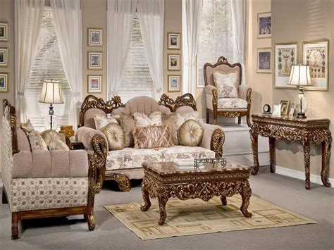 free living room set wonderful furniture sets living room designs complete