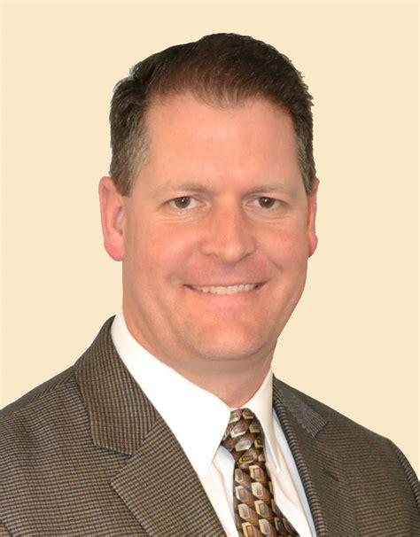 Cincinnati Executive Mba by Bernard Barney A Bosse Jr Named Chief Executive