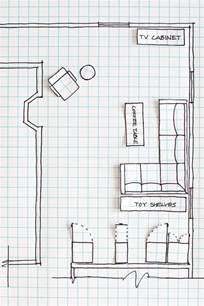 how to draw a house plan how to draw a floor plan without any special tools or