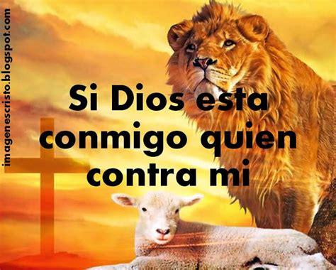 imagenes de leones con versiculos biblicos im 225 genes cristianas de fe esperanza y fortaleza